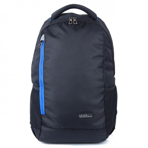 Basic Core - Backpack