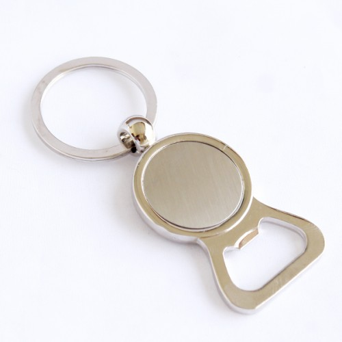 Keychain with Opener (KC-057)