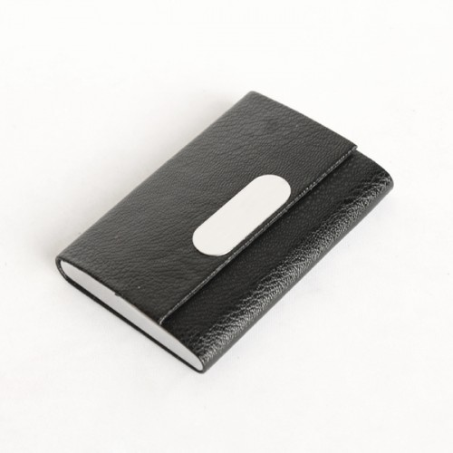 Visiting Card Holder (VC-002)