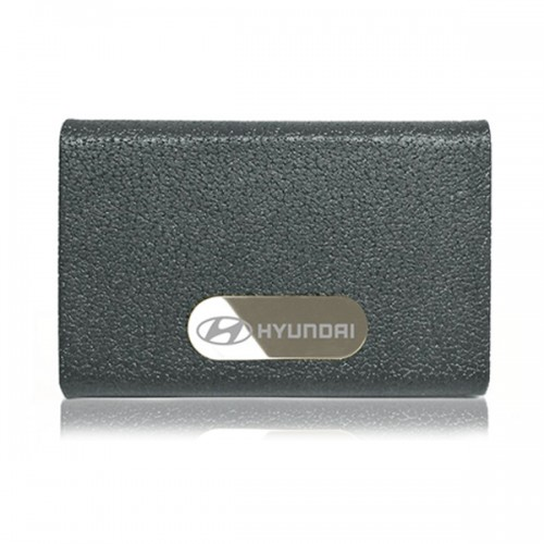 Visiting Card Holder (VC-003)