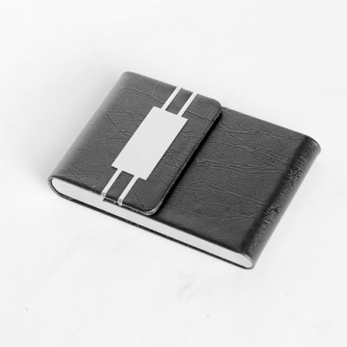 Visiting Card Holder (VC-005)