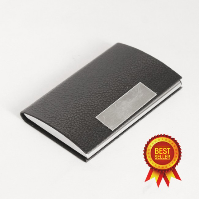 Visiting Card Holder (VC-006)