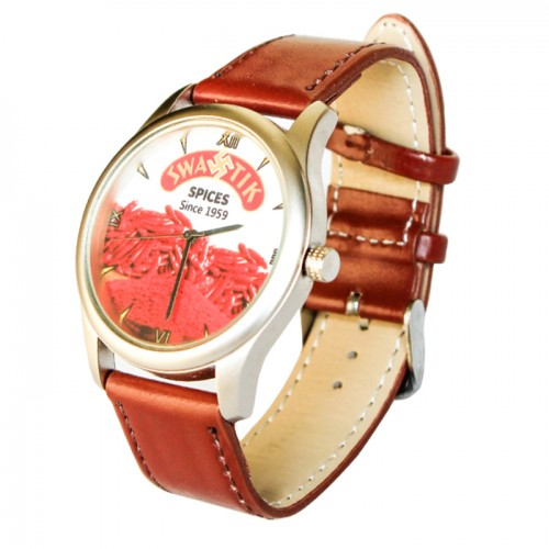 Wrist Watch - WW-002
