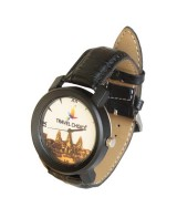 Wrist Watch - WW-003