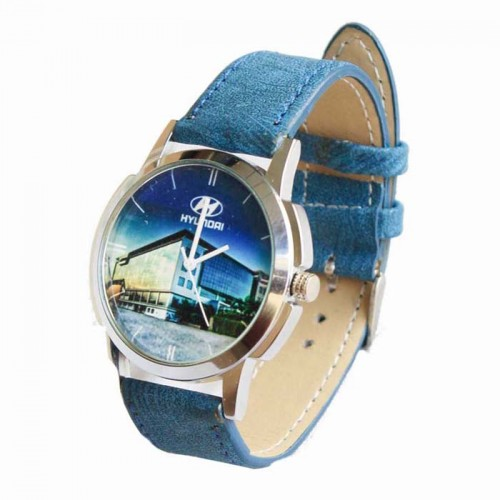 Wrist Watch - WW-004