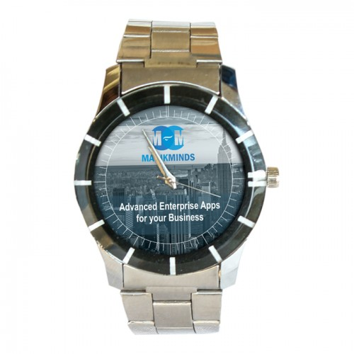 Wrist Watch - WW-005
