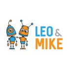 Rajvardhan Agarwal, Head of Implementation, Leo & Mike