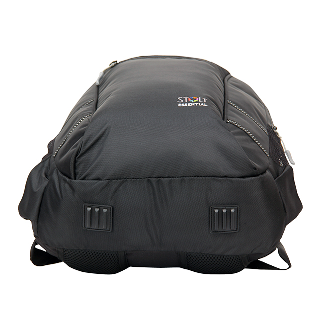 Essential Focus - Backpack