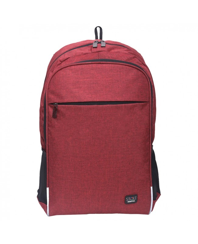 Essential Zing - Backpack